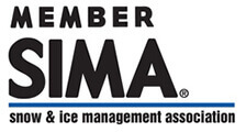 commercial ice control Vaughan Ontario
