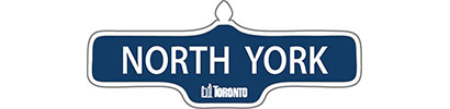 north york snow removal service