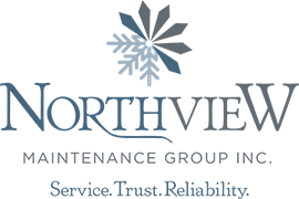 snow removal property maintenance