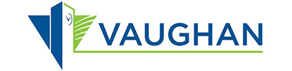 vaughan ice control management service