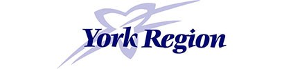 york region ice control management service